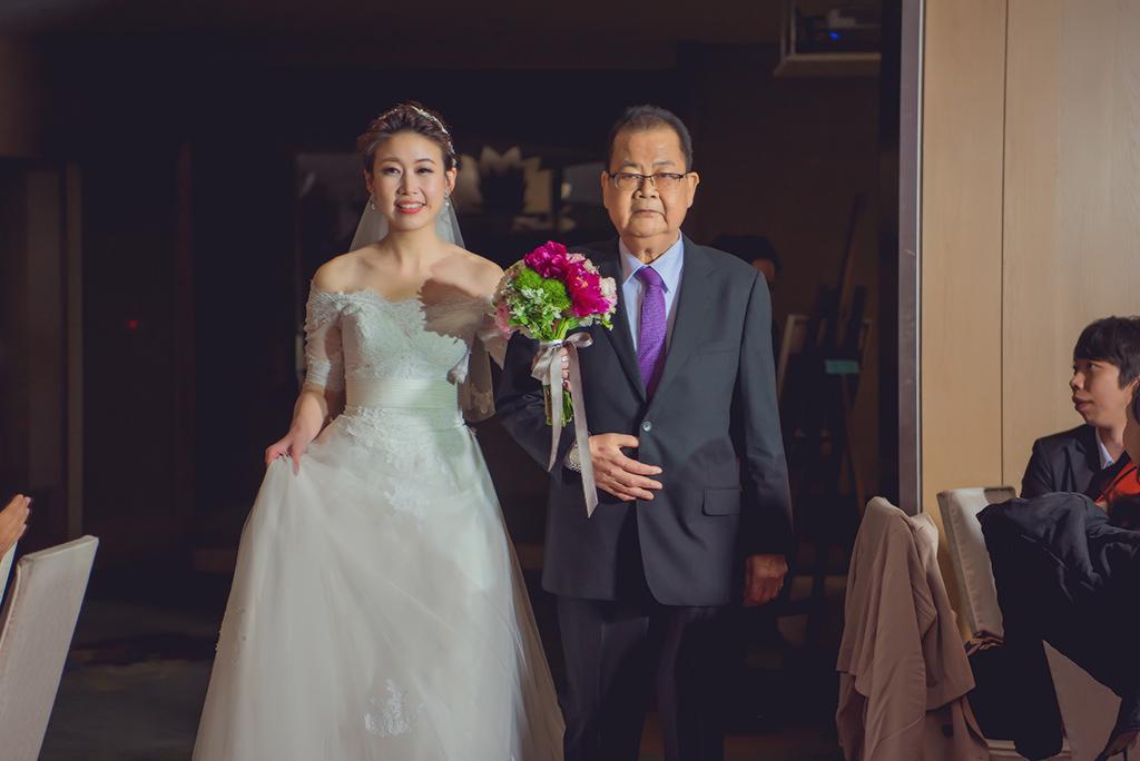 20151226北投儷禧婚禮記錄 (754)