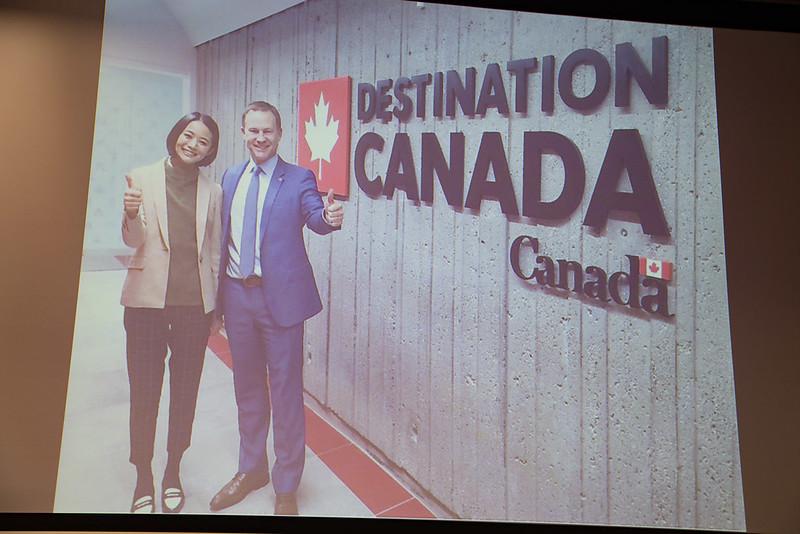 Canada_150-40