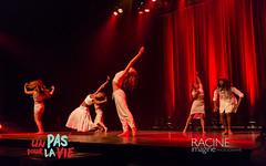Un-Pas-Pour-La-Vie-0141-MEV_1054