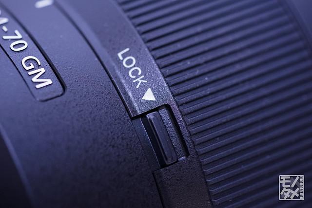 DSC09628.jpg