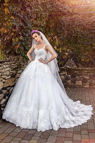 Salon de mariaj Wedding Style > Ultimele 2 zile de reduceri!!!