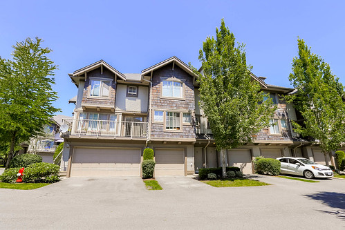 Storyboard of Unit 18 - 20761 Duncan Way, Langley