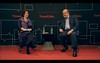 Sir Salman Rushdie at NYT TimesTalk 20130503 - pix 01