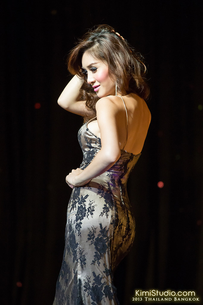 2013.04.30 Thailand Bangkok-136