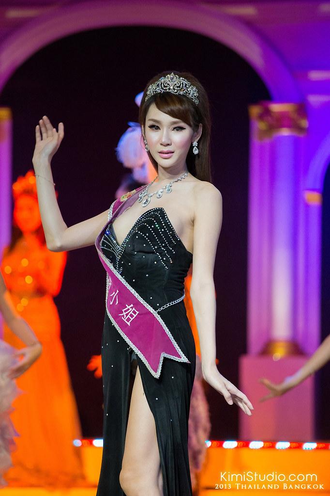 2013.04.30 Thailand Bangkok-140