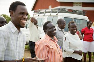 RSAF-0004_Uganda_ACCRA Game 0160_by T White