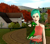 the-sims-3-dragon-valley_20130510_1469642708