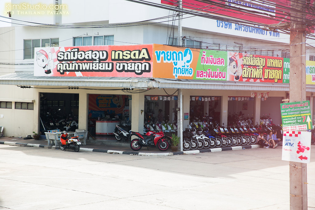 2013.05.01 Thailand Pattaya-089