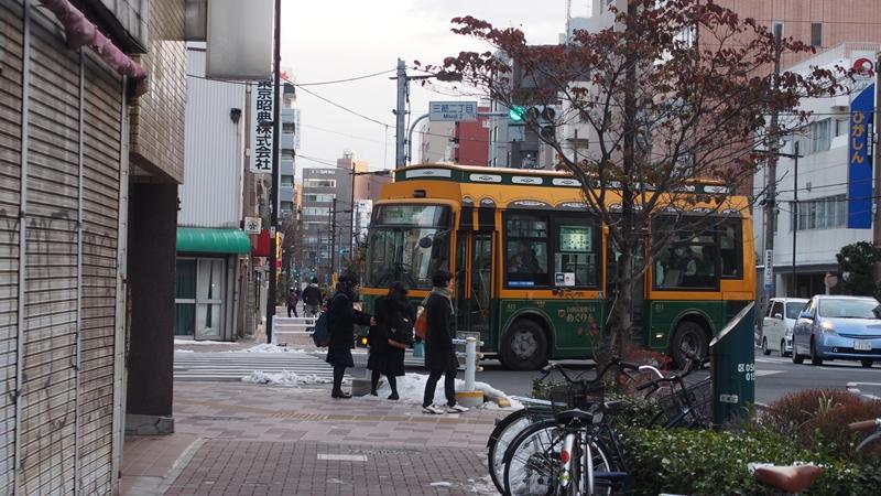 Tokyo Honeymoon 2013_day06_196