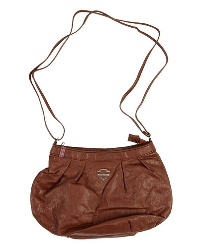 LADIES LEUCENA FESTIVAL BAG