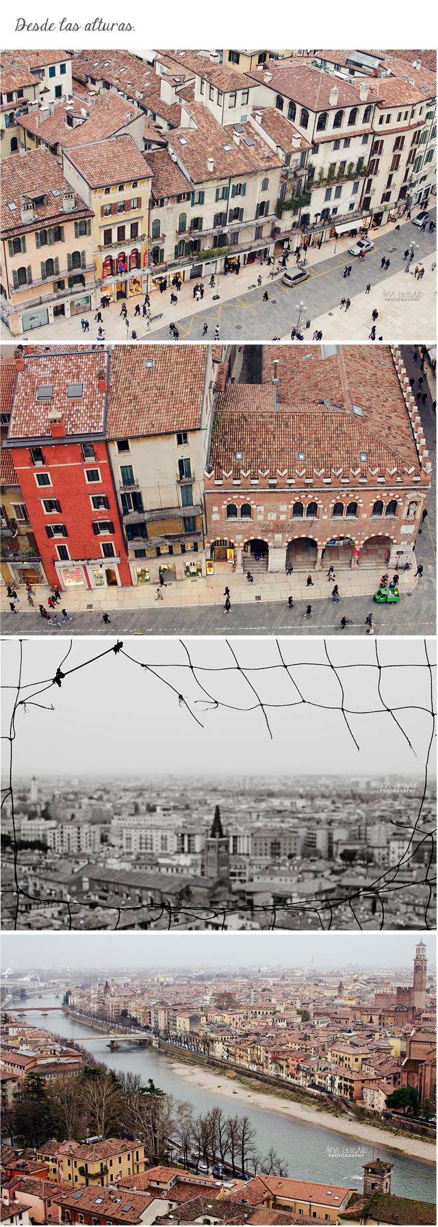 20130323_Verona_3