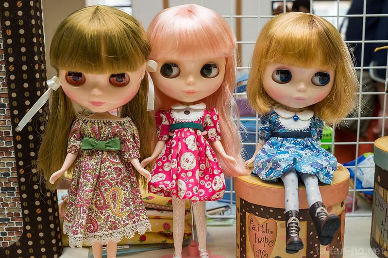 DollShow37-5645-DSC_5641