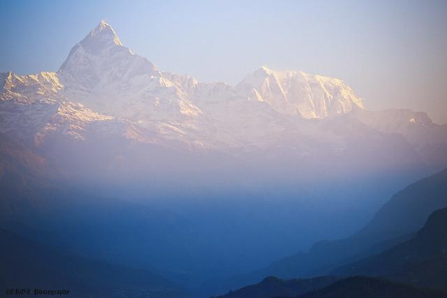 尼泊爾•印象0030-12-3.jpg