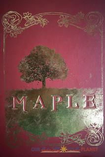 Maple-3.jpg