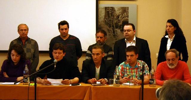 20130412.Presentacion MERP