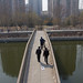 Walking the Beijing Waterways
