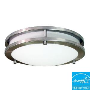 Bar area ceiling light