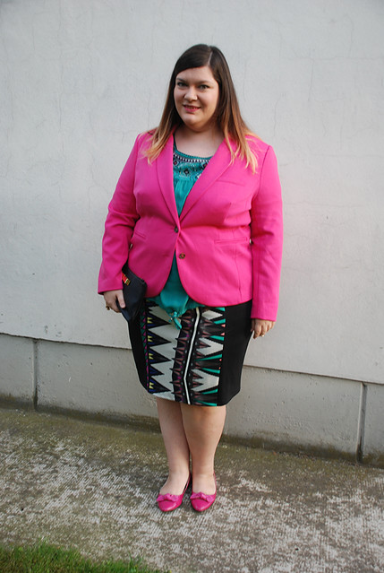 outfit stampa azteca5