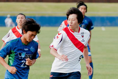 2013.06.08 東海リーグ第5節:FC鈴鹿ランポーレ-5851