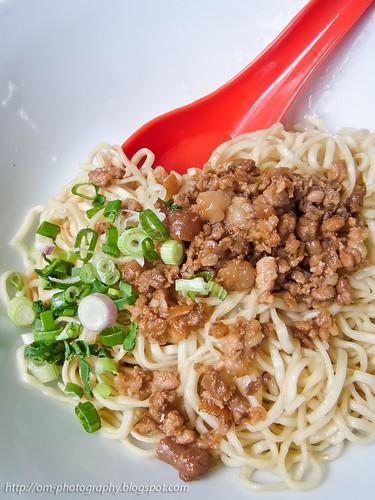 hakka noodle R0022913 copy