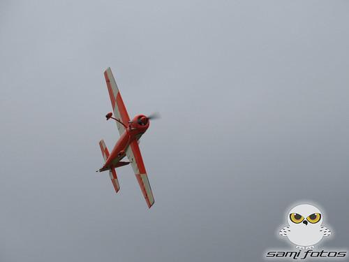Cobertura do 6º Fly Norte -Braço do Norte -SC - Data 14,15 e 16/06/2013 9072104298_02842e954b