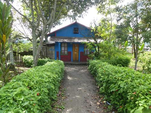 Papou13-Wamena-Ville (94)1
