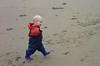 Week 3 - family_E on the beach