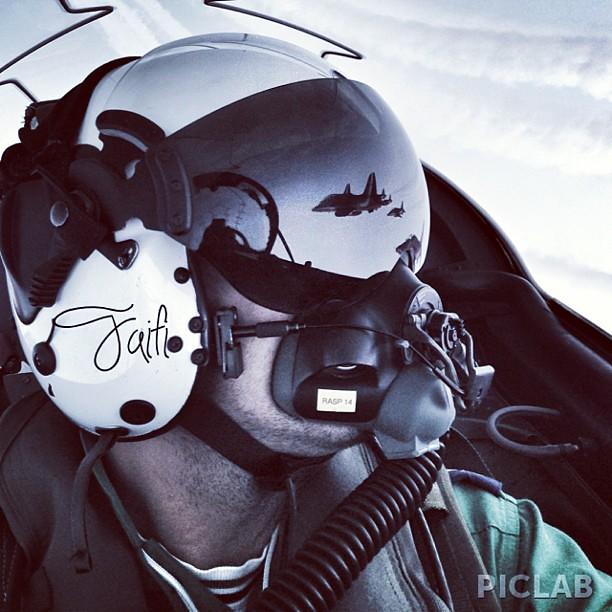 الموسوعه الفوغترافيه لصور القوات الجويه الملكيه السعوديه ( rsaf ) - صفحة 2 9141693890_e44e6eac9f_z