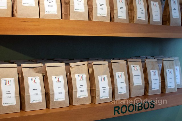 Herbal Republic Teas-12