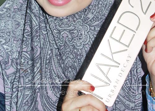 naked2-01