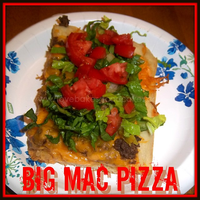 BIG-MAC-PIZZA