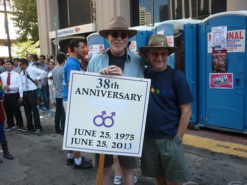 2013_gay-pride_33
