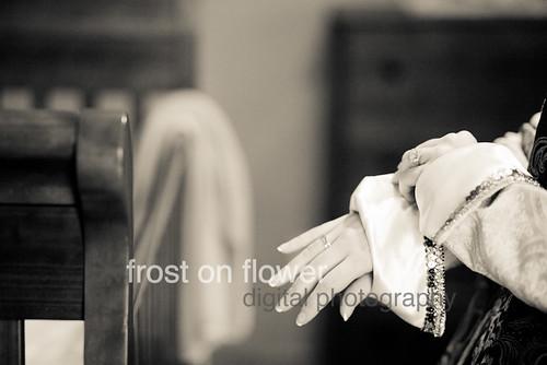 20130601-weddingHR-1121