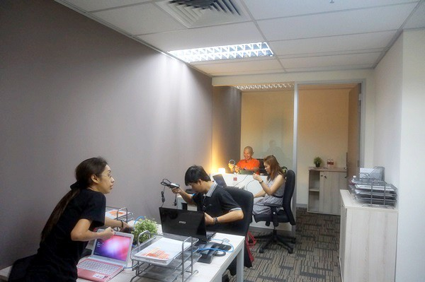 Nomad Offices Mont Kiara-028
