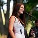 Emilie Claire Barlow - Festivoix 2013