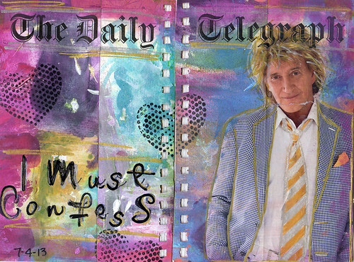 Spiral Journal Spread 8_7-4-13-72