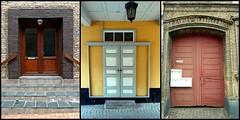 Doors of Assens (2)