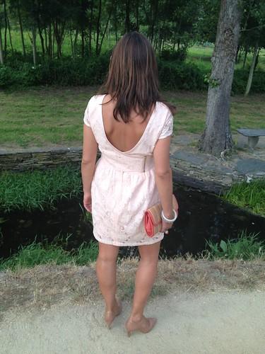 pasteles blog 1402