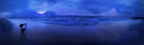 ocean sunrise island personal picture hiltonhead