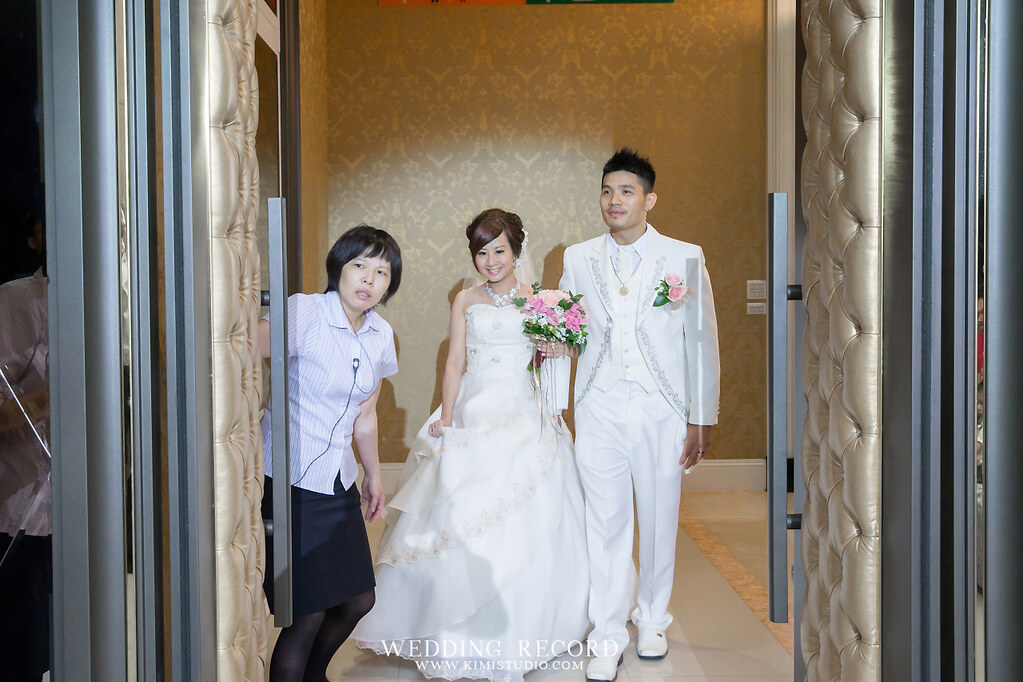 2013.06.23 Wedding Record-153