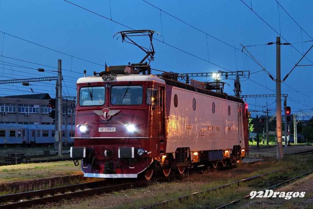 40-0361-2 v.1 | Cluj Napoca | 29.07.2013