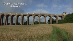 Viaduct timelapse