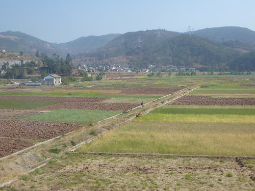 Yunnan13-Kunming-Dali-Route (116)