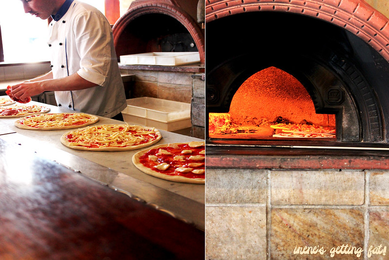 napoli-pizza-making