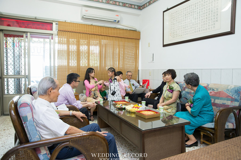 2013.07.06 Wedding Record-037