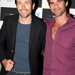 Eastsiders Screening 025