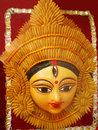 indian-goddess-face