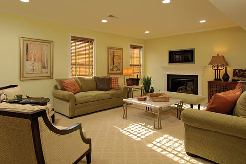Inexpensive Home Decorating Ideas Home Improvement On Postimage