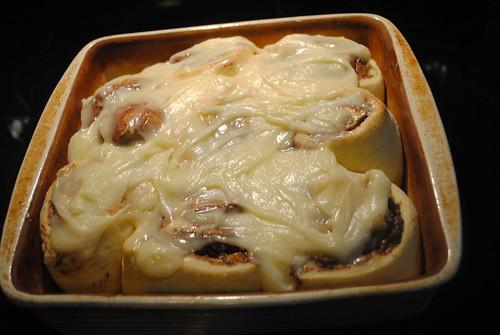nutella rolls (1)