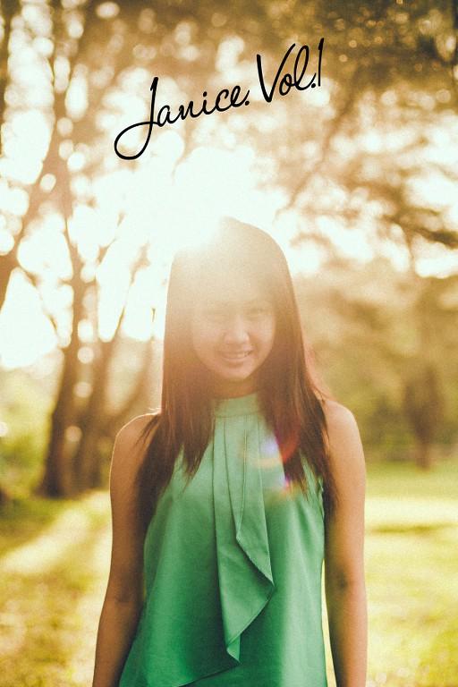 Janice1